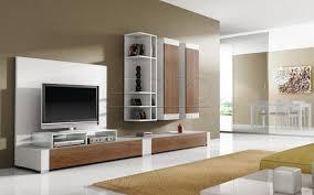 Interior Tv Cabinet Design Libreros Modernos Para Salas Buscar Con Google Decoracion