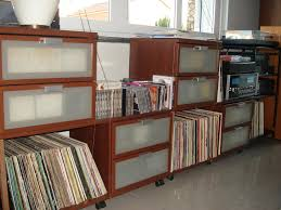 furniture u0026 sofa hopen dresser malm six drawer dresser ikea