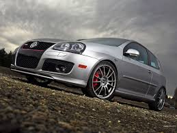 wednesday wallpaper h u0026r u0027s vw golf 5 gti