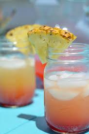 tropical drink emoji coconut rum punch jessicanwood com