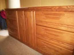 Palliser Bedroom Furniture by Palliser Dresser Kijiji In Ontario Buy Sell U0026 Save With