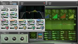 izotope audio plug in software for music u0026 post production