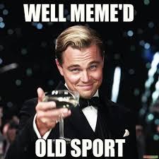 Robert Memes - simple 23 robert memes testing testing