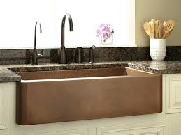 copper kitchen faucet awesome copper kitchen sink faucet copper kitchen sink kitchen