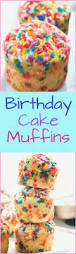 pictures of healthy birthday cake alternatives for great