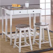 Small Kitchen Table And Chairs by Kitchen Brilliant Small Dining Table With 2 Chairs Prepare
