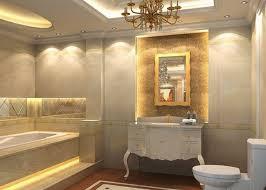 illuminazione bagno soffitto sanitari e arredo bagno torino idee di design bagno soffitto