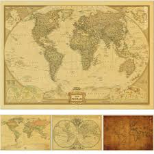 a map of middle earth vintage poster ancient city world maps middle earth map