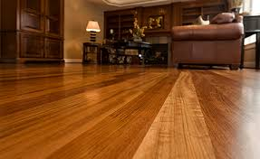 hardwood flooring naperville il lisle hinsdale hardwood