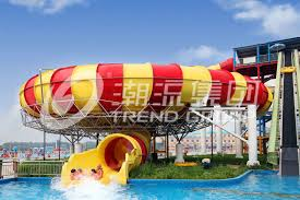 Water Slides Backyard by Exciting Garden Water Slide Giant Space Backyard Water Slides