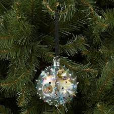 Blue Christmas Decorations The Range by 79 Best Xmas Decorations Images On Pinterest Xmas Decorations