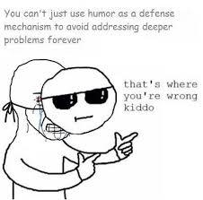 Feels Memes - the hidden feels behind the meme memes pinterest meme and