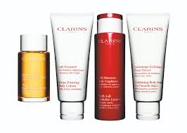 clarins style matters