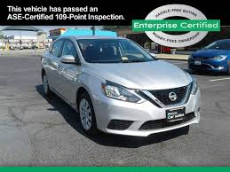 nissan sentra wont accelerate used 2016 nissan sentra for sale in newport news va edmunds