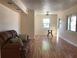 Laminate Flooring Albuquerque Ne Albuquerque Homes For Sale In Fairgrounds