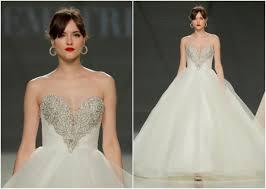 demetrios wedding dresses demetrios wedding dresses for 2018 romanticism