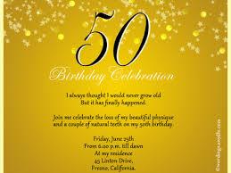 best 25 50th birthday invitations ideas on pinterest funny 50th