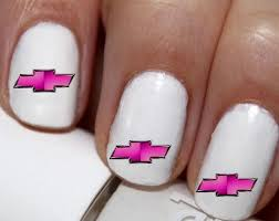 best 25 chevy nails ideas on pinterest country nails