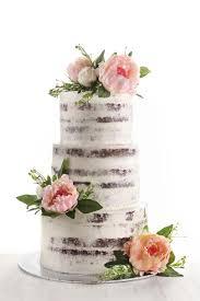 wedding cake jakarta harga directory of wedding cake vendors in jakarta bridestory