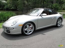 grey porsche 911 convertible download 2006 porsche 911 carrera s cabriolet oumma city com