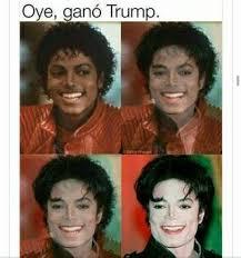 Memes De Michael Jackson - jajajajjajqjajqja uploaded by ah on we heart it