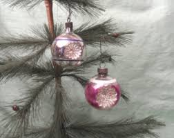 indent ornaments etsy