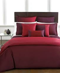 The Hotel Collection Bedding Sets 170 Best Sleeping In My Bed Images On Pinterest Bedding