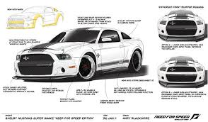 carroll shelby ford mustang need for speed shelby gt500 is the last car built with carroll