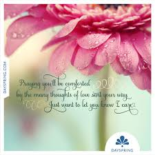 e card sympathy ecards dayspring