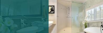 the original frameless shower doors america s only direct from get an instant quote in seconds