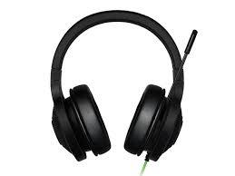 xbox headset black friday one day price drop razer kraken usb gaming headset