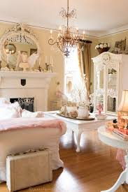 Best Shabby Chic Decorating Ideas Images On Pinterest - Chic interior design ideas