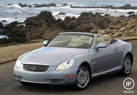 price of lexus hardtop convertible lexus sc430 surl u0027s purl pinterest lexus 430 lexus sc430 and