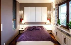 chambre adulte petit espace amenagement chambre adulte dcoration chambre coucher