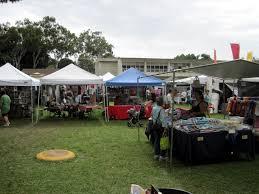 thanksgiving honolulu experience hawaii enjoy honolulu festival noelani craft fair