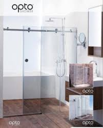 Sliding Shower Screen Doors Shower Screen Shower Screen Sline With Shower Screen
