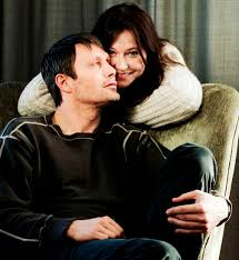 after the wedding mads mikkelsen and after the wedding co sidse babett