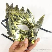 cool mardi gras masks 2016 half mask for men masquerade masks wholesale party