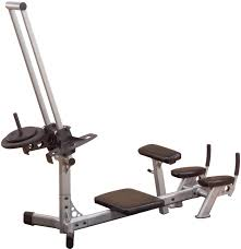 How To Make Bench Press At Home Leg Press U0026 Curl Machines Best Price Guarantee At U0027s