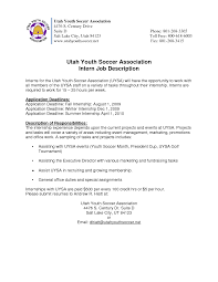 Law Essay Example Membership Advisor Cover Letter Bid Proposal Sample