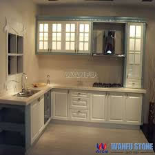 pecan wood kitchen cabinets pecan wood kitchen cabinets suppliers