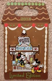 2014 beach club gingerbread carousel elly and caroline u0027s magical