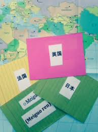 chinese lesson plans teaching chinese and teaching english