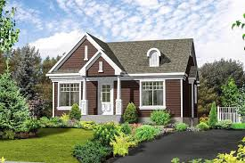 Two Bedroom Cottage Cozy Two Bedroom House Plan 80632pm Architectural Designs