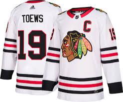 jonathan toews jerseys u0027s sporting goods