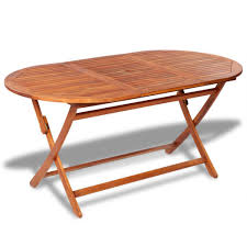 oval dining table for 6 dining tables