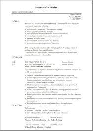 resume sle for customer service associate walgreens salary freelance writing jobs online buy cheap essays online freneco