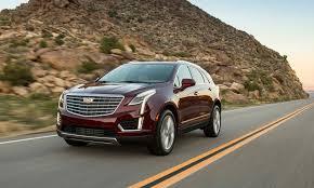 lexus xc 400 best selling cars in america u2014 by brand autonxt
