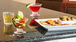 best hotels in myrtle beach black friday deals hilton garden inn myrtle beach hotel near coastal grand mall