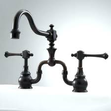 Moen Kitchen Faucets Lowes Bloomingcactus Me Bathroom Fixtures Lowes